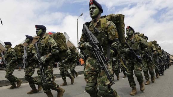 colombia_militares_0 (1)