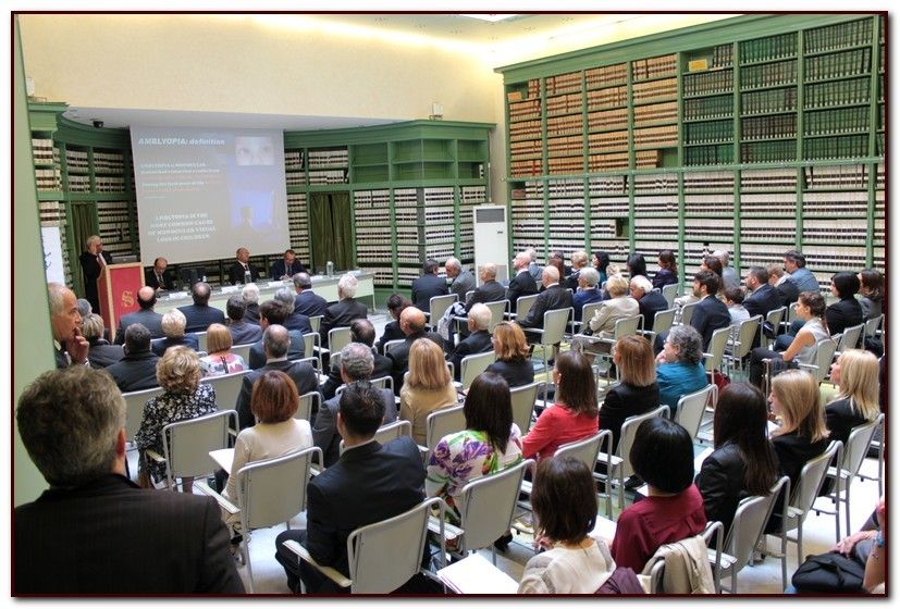 Senato_Sala_Atti_Parlamentari-Biblioteca