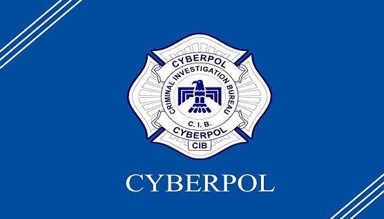 CYBERPOL CIB