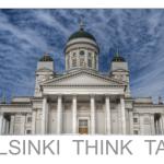 Heslinki Think Tank  (1)
