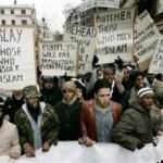 gruppo islam