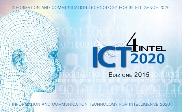 ict4intel-2015