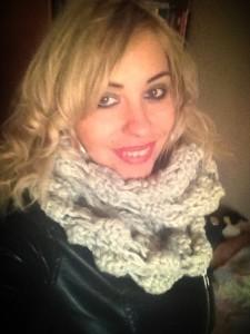 Sandra-Sara Maksimovic