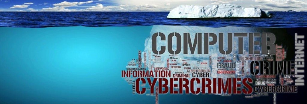 cybercrime (2)
