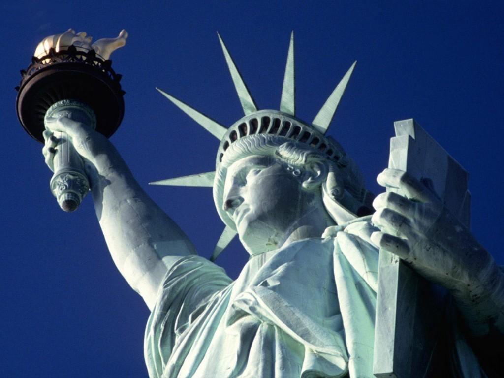 statue-of-liberty-3-1024x768