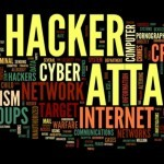 BT-cybersecurity-800x500_c