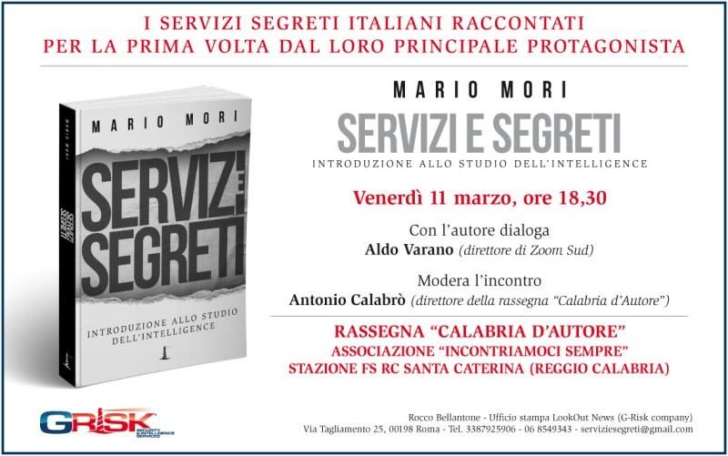 Invito_Mori_Servizi_e_Segreti_REGGIO_CALABRIA