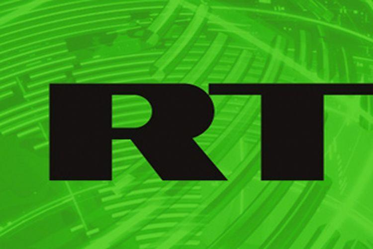 RT-Live