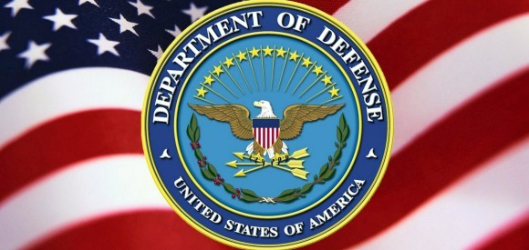U.S.-Department-of-Defense1-580x275