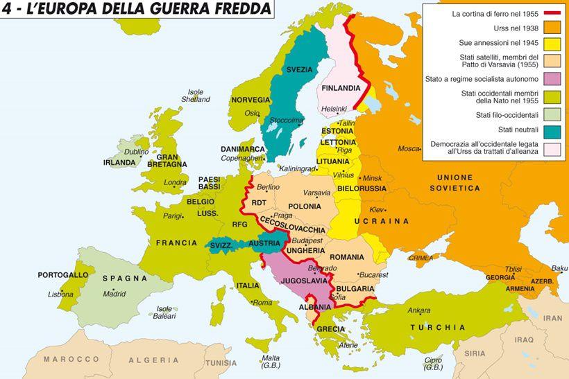 europa_guerra_fredda_820