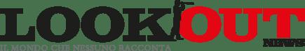 logo Lookout News