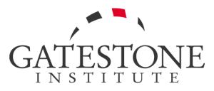 logoGATESTONE