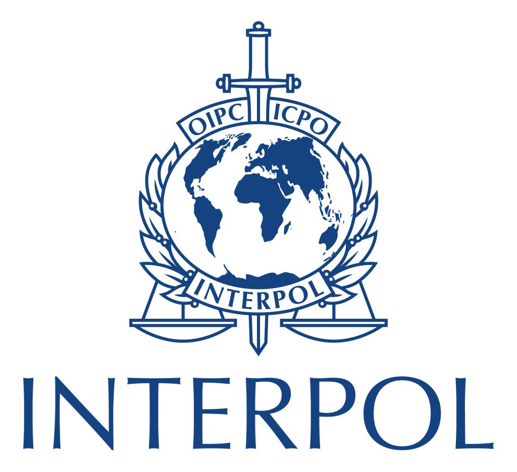 INTERPOL_logo_hi-res_2012_4