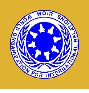 woir_logo.jpg