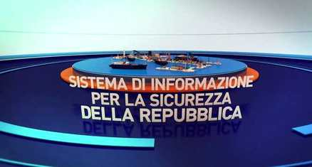 20130618_servizi-di-Informazione... (1)