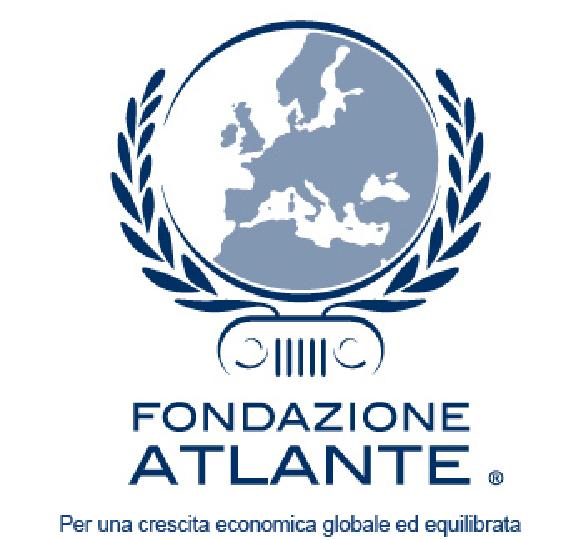 FondazioneAtlante