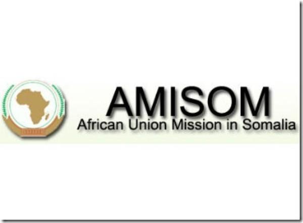 amisom-logo1