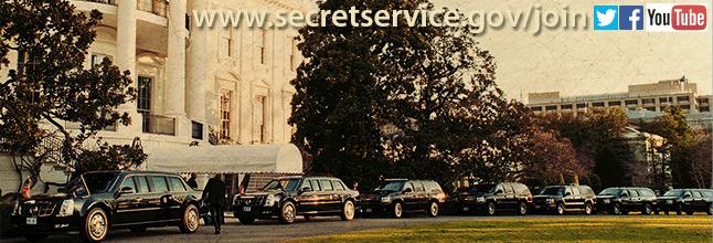 secretswervice.gov
