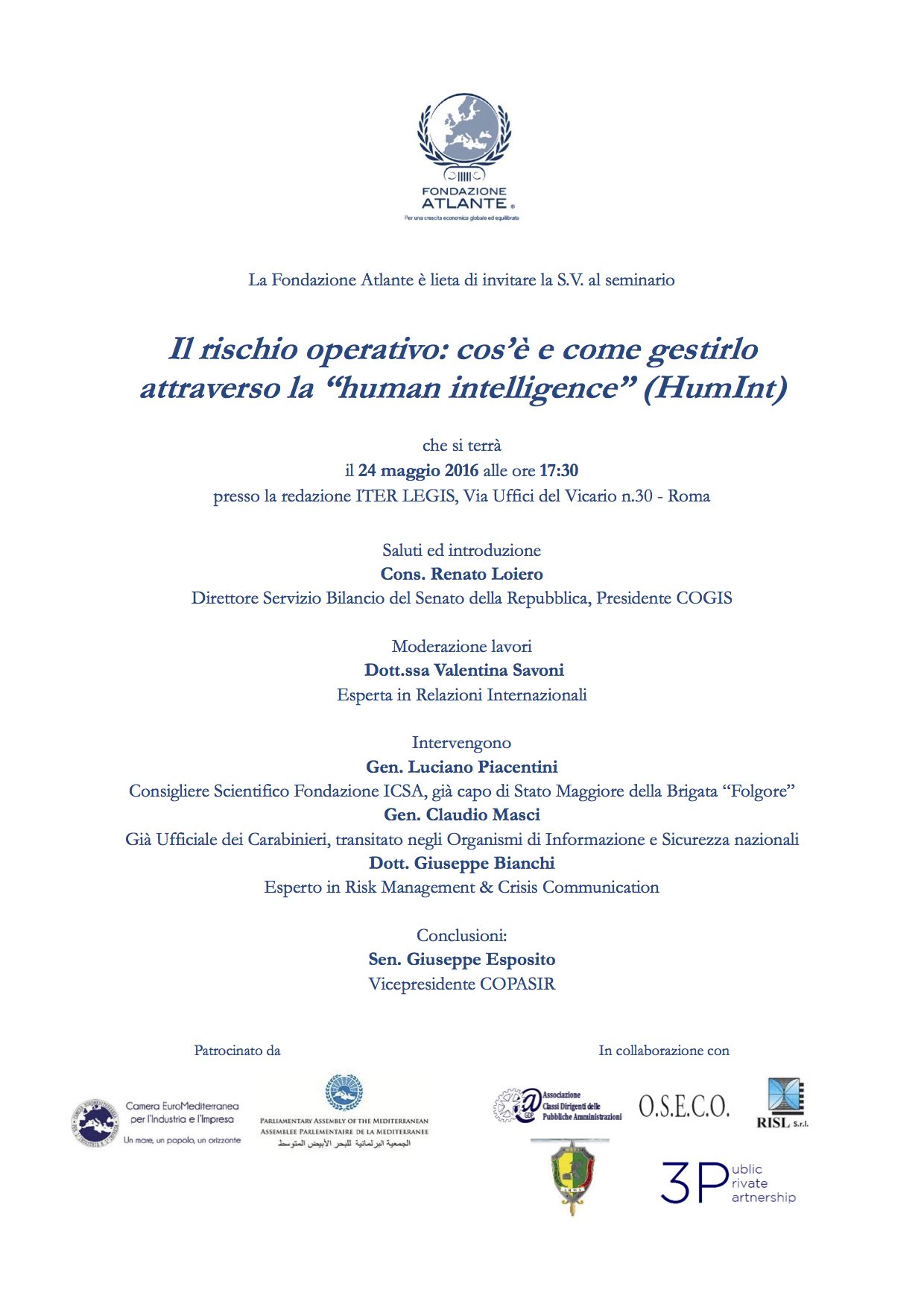 seminario_Fond_Atlante_intelligence-1