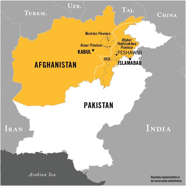 hezb_e_islami_map