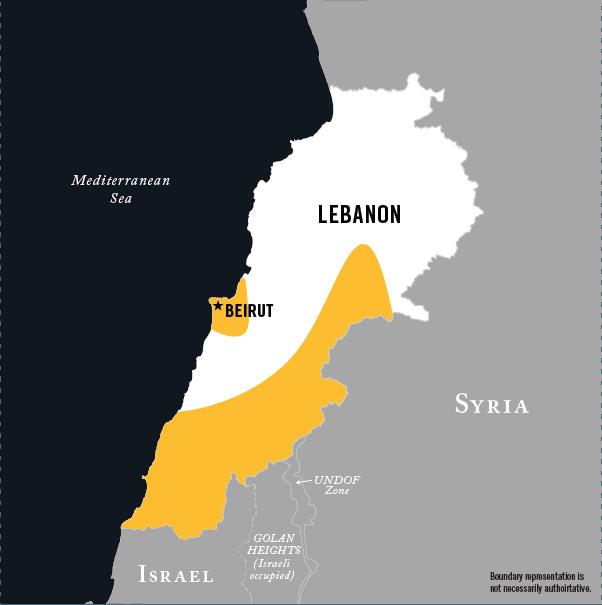 hizballah_map