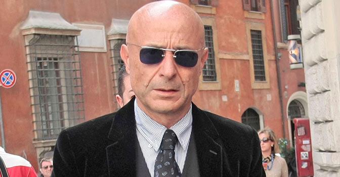 Marco Minniti: Sottosegretario di Stato alla Presidenza del Consiglio dei ministri