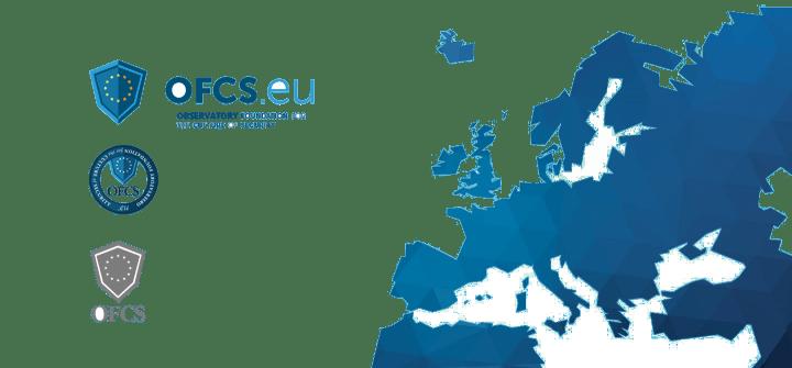 OFCS eu