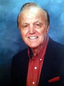 Albert F. Chestone (ex-FBI special agent)