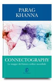 libro-di-parga-khanna