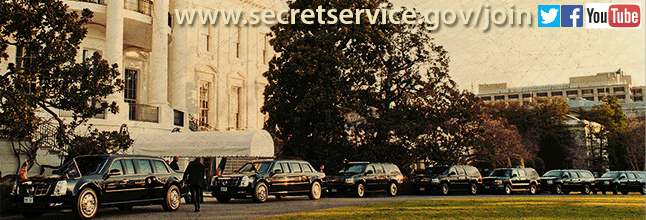 The United States Secret Service is a federal law enforcement agency with headquarters in Washington, D.C., and more than 150 offices throughout the United States and abroad. The Secret Service was established in 1865, solely to suppress the counterfeiting of U.S. currency. Today, the agency is mandated by Congress to carry out dual missions: protection of national and visiting foreign leaders, and criminal investigations.