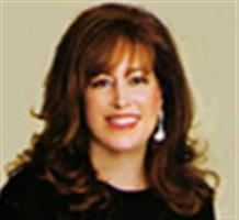 Anne-Speckhard, Ph.D.